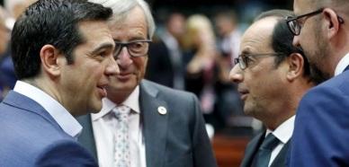 greece-s-pm-tsipras-eu