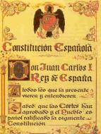 constitution-day-in-spain-21435549