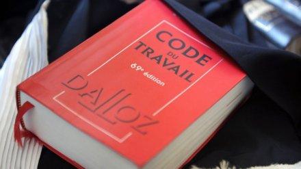 04112015-france-labour-code