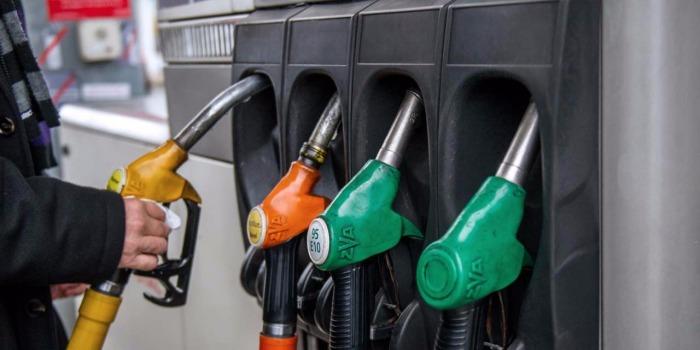 France labour dispute – strike hits fuelsupplies